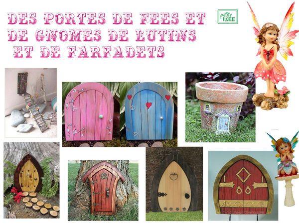 PORTES_DE_FEES_FAERY_DOORS