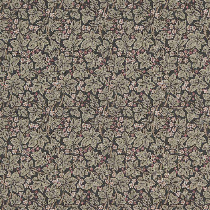 Bramble (DM3W214699) | Archive III Wallpapers