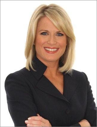 Martha MacCallum (FoxNews)