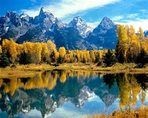 One of the most beautiful places on earth. | Fall ...