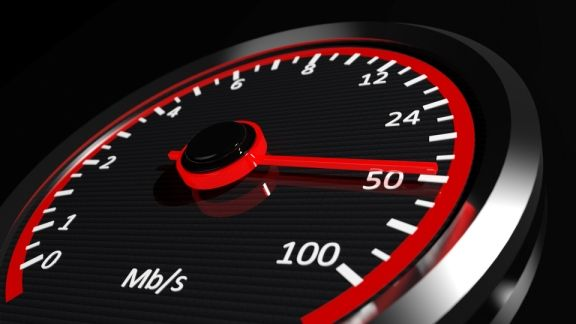 How to measure your Internet speed - Imaginet