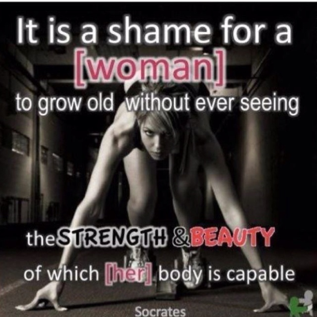 Yep: Healthy Choice, Strength, Work Outs, Girls Power, So True, Motivation Fit Quotes, Weights Loss, Fit Motivation, Workout