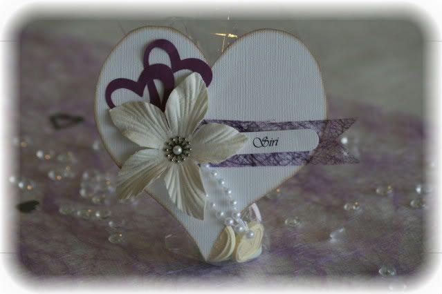 lilla bryllup - Google Search