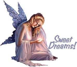 Your Sweet Dreams photos | Sweet Dreams Graphic #29
