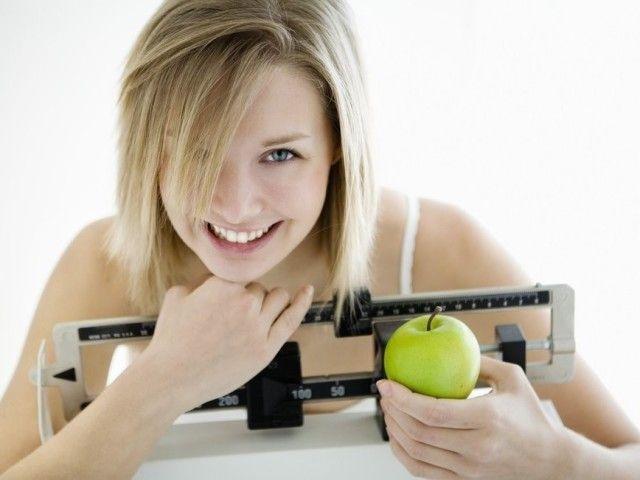Диета 1200 калорий в день: примерное меню на неделю и на каждый день для похудения. Правильный рацион питания и простые рецепты блюд на 1200 калорий для похудения. На сколько можно похудеть за месяц на диете 1200 калорий в день: отзывы и результаты похудевших