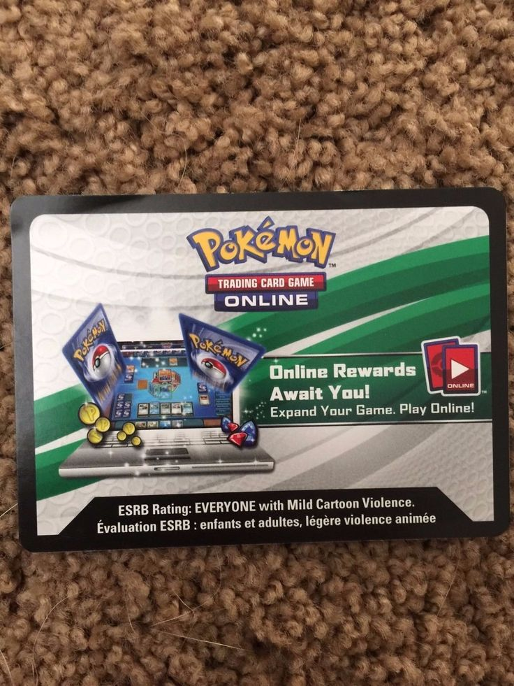 Pok mon Individual Cards 2611: **One Hundred (100) Fates Collide Booster Online Tcg Pokemon Codes** -> BUY IT NOW ONLY: $119.99 on eBay!