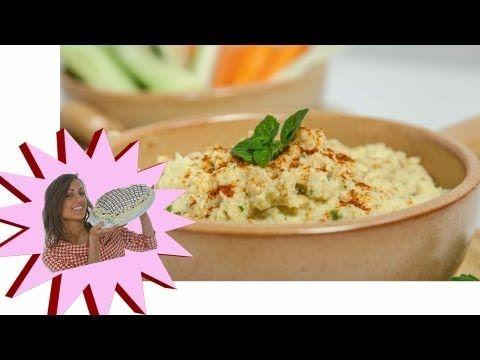 Ricetta dell'hummus - Guide di Cucina