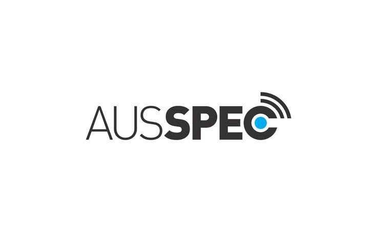 ausspec_0