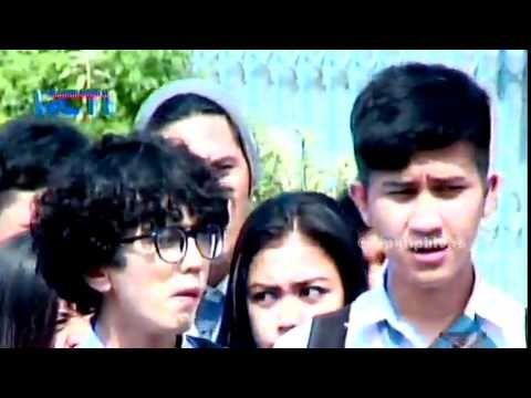 Aku Anak Indonesia Episode 31 Full 29 Mei 2015