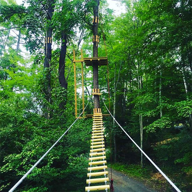 107 Best Things To Do In The Pocono Mountains Images On