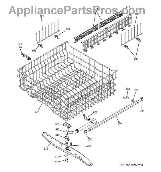 13 Thousand Oaks Ge Triton Dishwasher | ge triton dishwasher beeping drying, ge triton dishwasher manual, ge triton dishwasher parts, ge triton dishwasher parts diagram, ge triton dishwasher parts manual, ge triton dishwasher quiet power iii, ge triton dishwasher recall, ge triton dishwasher reset, ge triton dishwasher wheels, ge triton dishwasher won't drain