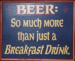 Google Image Result for http://www.guy-sports.com/fun_pictures/beer_more_drink.jpg