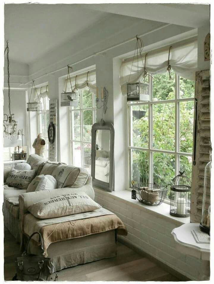 9724 best Fav Vintage shabby chic images on Pinterest Home ideas - shabby chic küchen
