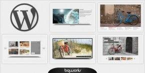 Slider PRO - WordPress Premium Slider Plugin