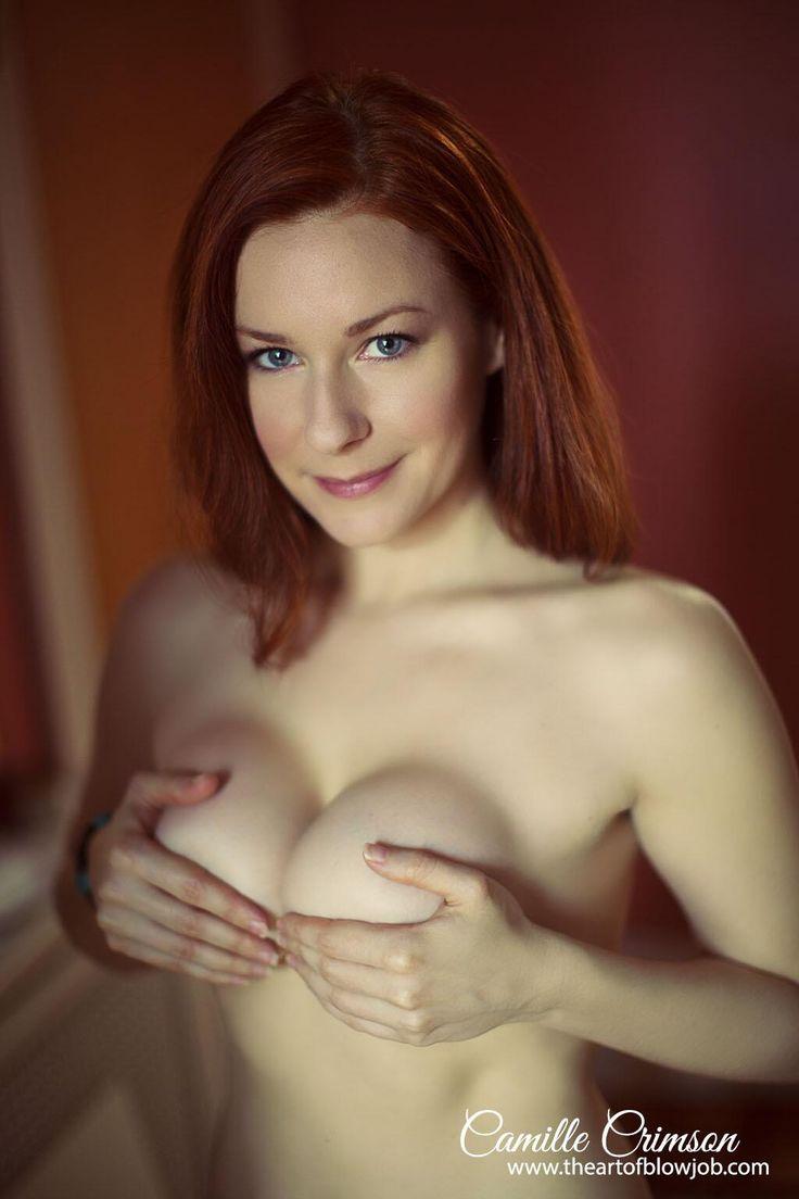Famous celebrity nude pics
