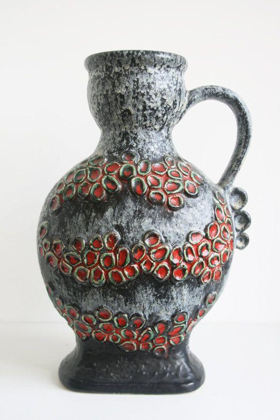 1000 ideas about floor vases on pinterest tall floor vases big vases and baskets. Black Bedroom Furniture Sets. Home Design Ideas
