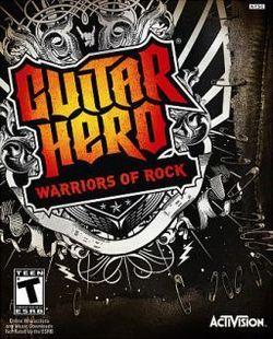 Guitar Hero Warriors of Rock Game Cover.jpg