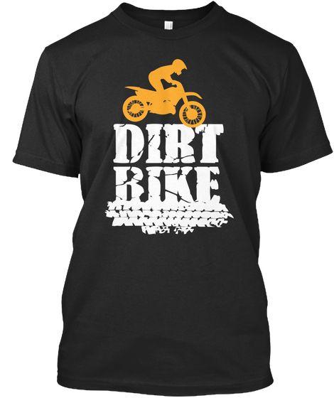 Dirtbiking T Shirt Funny Dirt Bike Shirt #mountainbiker, #roadcyclist, #biker, #mountain, #bike lovers. #Cyclist t shirt, #Bicycle shirt, #dirtbiking, Bike t shirt, Cylist shirt, tee, Funny Bike Shirt, Mountain Bike Shirt. Funny motorcyle shirt, biker tee shirts, #bikershirt, Funny Biking shirt, #MountainBike #Cycling #DirtBike T Shirt, #motocross tshirt, #rider tshirt, motorcycle tshirt, #BRAAAP tshirt. Our Bikers Tee Store: https://teespring.com/stores/bikers-motorcycle-motocross