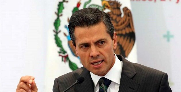 """Tras manifestar su respeto al fallo de la Suprema Corte, el presidente de México recalcó: """"No significa que esto dé libertad ahora a la comercialización, al consumo, y a la ..."""