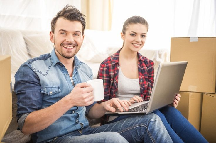 With the help of same day loans anyone can quickly resolve their finance related problem within short duration. They are the superb loan deal that is helps you in your emergency situation without any hurdle. #samedayloans #shorttermloans