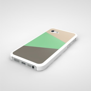 Pegit Pre-Order Neutral now featured on Fab. // For my someday iPhone 5...
