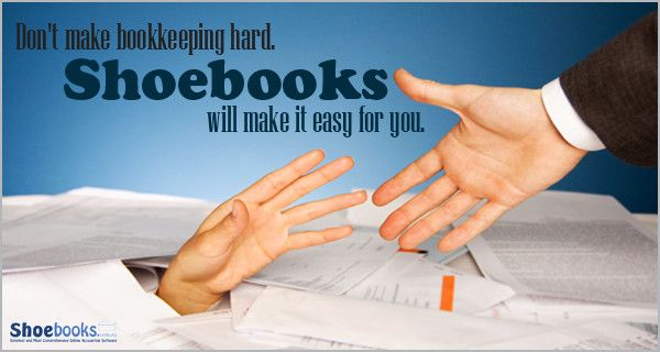 To make sure that the bookkeeping service you acquire is the ideal one, it must have the capability of being easily and seamlessly integrated into your business systems, including CRMs, POS, and ecommerce facilities. Shoebooks boasts of a clientele encompassing a wide range of industries, such as construction, communications, IT, hospitality, and medical services. Its experience and know-how make it a company to be trusted when it comes to bookkeeping services and software.