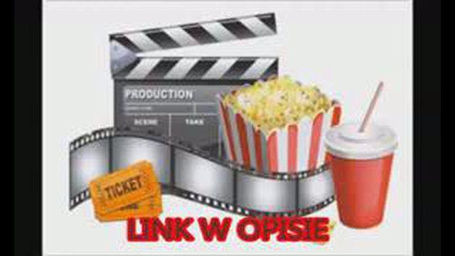 """Pilecki (2015) Cały Film Online Polski [CDA ZALUKAJ] Cały Film Pilecki (2015) Online PL [Pilecki Film Online (2015)] Gdzie Obejrzeć [CDA] ? - Online na :http://pilecki-2015-film-online-pl.5v.pl - Pilecki (2015) Film Online 1 godz. 20 min. Syn Witolda Pileckiego opowiada o swoim ojcu - polskim bohaterze wojennym, który dobrowolnie trafił do obozu w Auschwitz. Film ,,Pilecki"""" to polski fabularyzowany dokument w reżyserii Mirosława Krzyszkowskiego przedstawiający historię"""