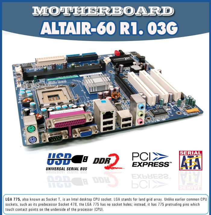 ALTAIR-30 MOTHERBOARD DRIVER FOR WINDOWS MAC