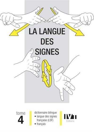 64 best images about Langue des signes on Pinterest | Un