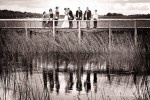 Glasson Country House Hotel Wedding(s).