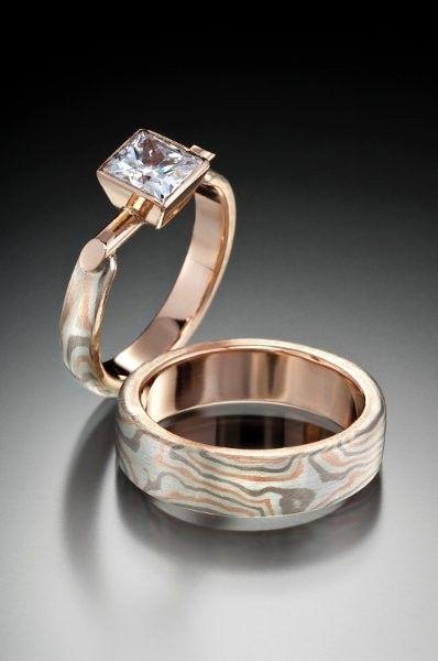 Wedding Ringswedding Bands Mencheap Bandsmens Ring Sets