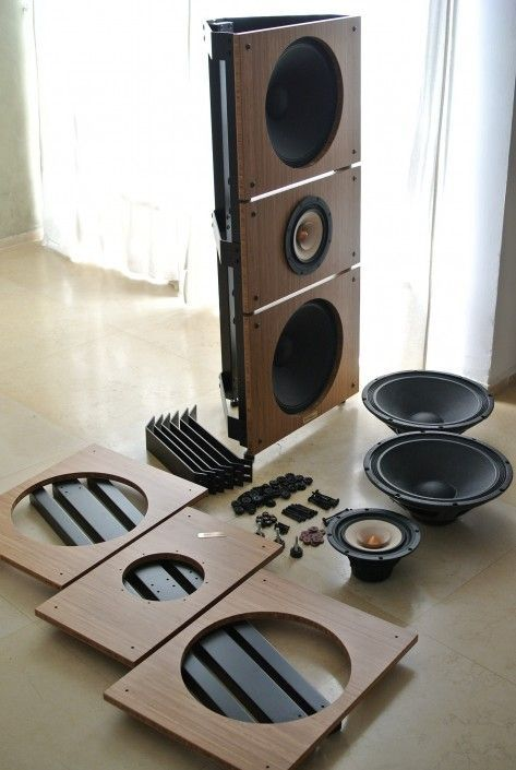 http://www.pureaudioproject.com/cube-10-open-baffle-speakers/