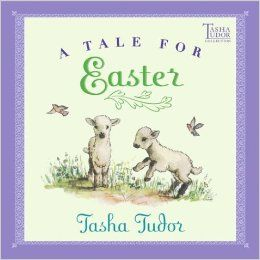 I'm usually on the ball with having great picture books to read during Advent, but this is the first year I've intentionally sought out Lent and Easter reads for the kids.So head on ov…