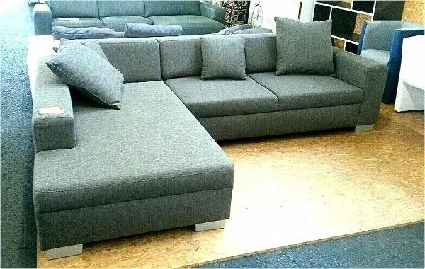 Haus Mobel Ohrensessel Sofa Xxl Lutz Big Sessel Awesome