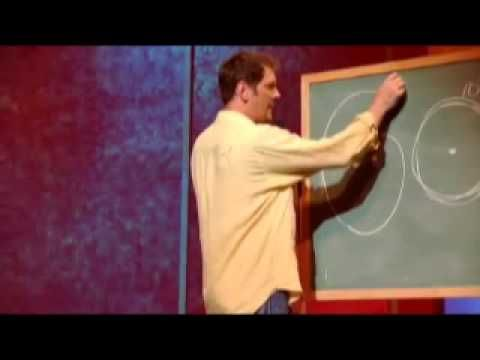 ▶ Christian Comedy - Clip of a Tim Hawkins, Steve Harvey and More - YouTube