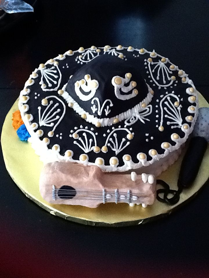 Quinceanera Cakes Pinterest