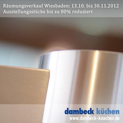 1000+ ideas about Ausstellungsküchen on Pinterest ...