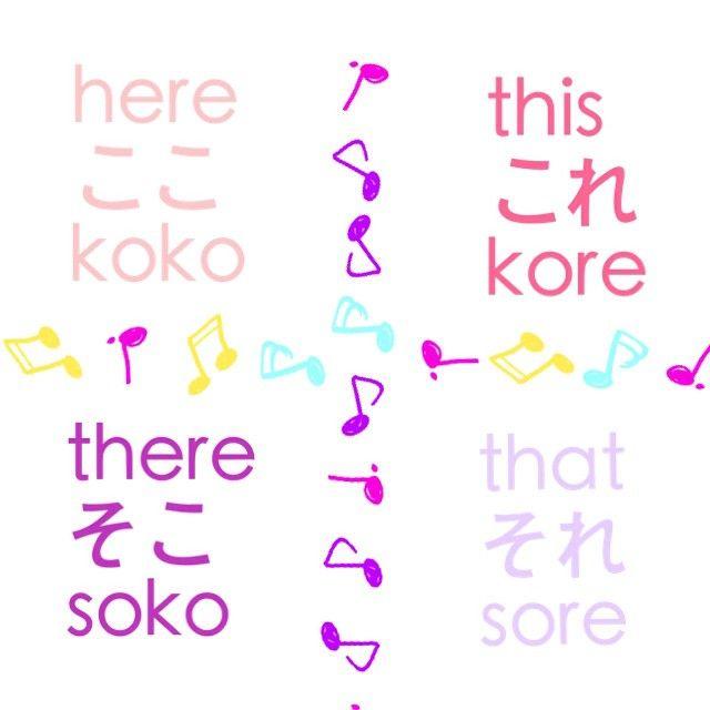 Sensei Hiragana: #learn #j#japanese #kana #kanji #katakana #hiragana