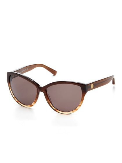 1960s sunglasses styles http://1960sfashionstyle.com ...
