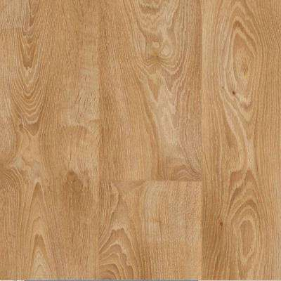 White Oak Plank 13 2 Ft Wide X Your Choice Length Vinyl