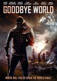 Goodbye World [DVD] [Eng/Fre/Spa] [2013]