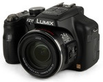 Wanted to pin the Nikon P500 but it wouldn't let me.  Mostly wanted to save this site.  It is a GREAT site for camera reviews!