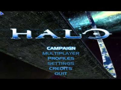 halo combat evolved for pc free