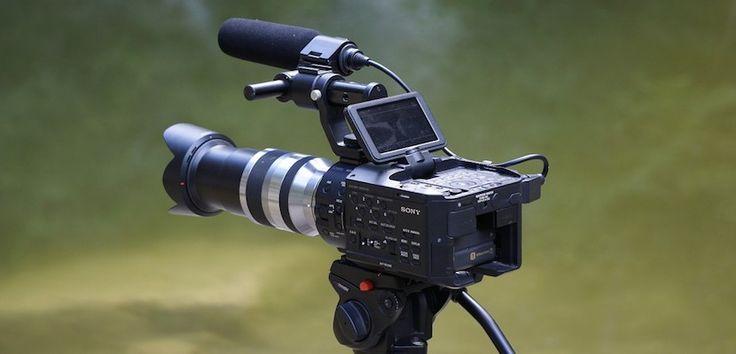 las mejores webs para cortar vídeos online gratis