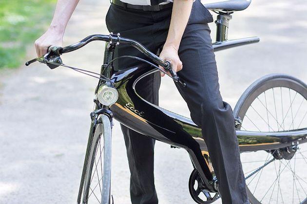 Bookbike Van Byografia : 23 besten fietsen bilder auf pinterest fahrrad zubehör ende und