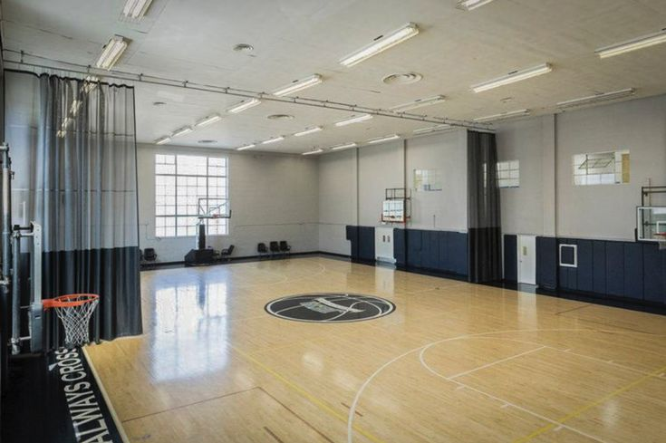 FEATURED FILM LOCATION: The JEM Community Center of Beverly Hills, located in the heart of L.A. and America's television and film industries, is ready for your next production! The Center features an indoor NBA Basketball Court (volleyball court), large windows allowing plenty of sunlight, an indoor heated junior Olympic Size Swimming Pool, Hot Yoga Studio, Locker Rooms & more. Book it today for your next film/TV production…