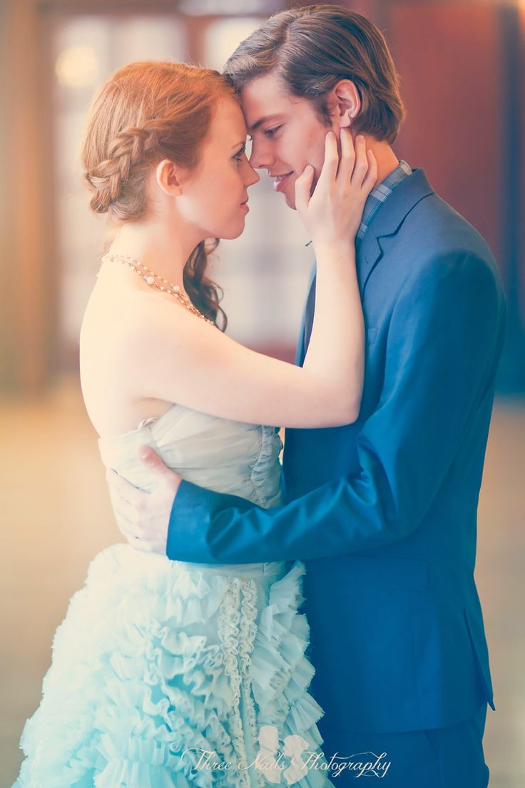 """I was wondering if I was going to get a dance at all,"" I commented, trying to sound playful. Maxon managed to pull me closer. ""I was saving this one. I've put in time with all the other girls, so my obligations are over. Now I can enjoy the rest of the evening with you."""