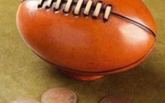 Rugby Mercato: Le ultime dal campionato Eccellenza #petrarca #rovigo #viadana #rugby #mercato