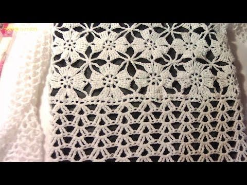 Модели крючком/ideas for crochet - YouTube