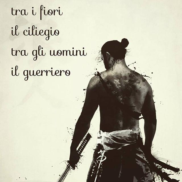 【vanillina.noir】さんのInstagramをピンしています。 《#zen #quotes #citazioni #samurai #bushido #warrior #guerriero #cherryblossoms #fioridiciliegio #flower #fiore #sakura #hanaWaSakuraGiHitoWaBushi #traIFioroILciliegioTraGliUominiILguerriero #japan #giappone》